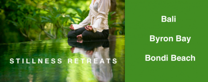 stillness-retreats-footer