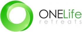 OLR-logo