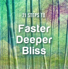 21-steps-to-new