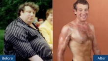 jon_before_and_after2