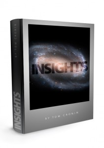 Insights 3D Cover