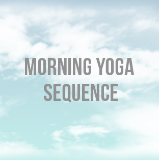 MorningYogaSequence