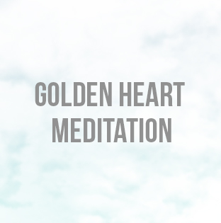 GoldenHeartMeditation
