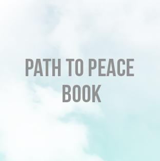 PathToPeaceBook