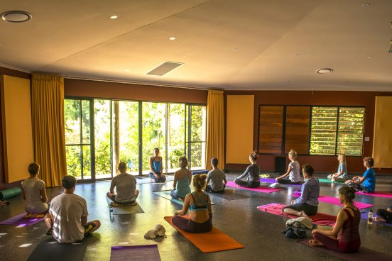 DSC_2870_Gymea_Retreat_Octagon_Yoga_MR