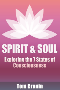 spirit and soul new