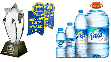 saka-alkaline-water-awards
