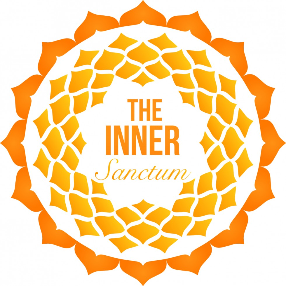 The inner Sanctum logo_final
