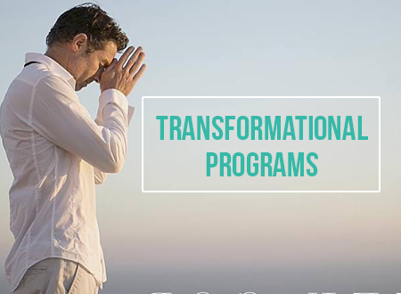 Image result for Transformational Programs