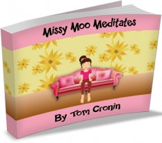 Missy-Moo-Mediates-cover