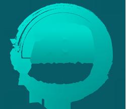 zen-academy-logo-only