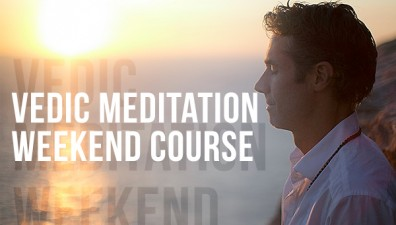 Vedic Med Course