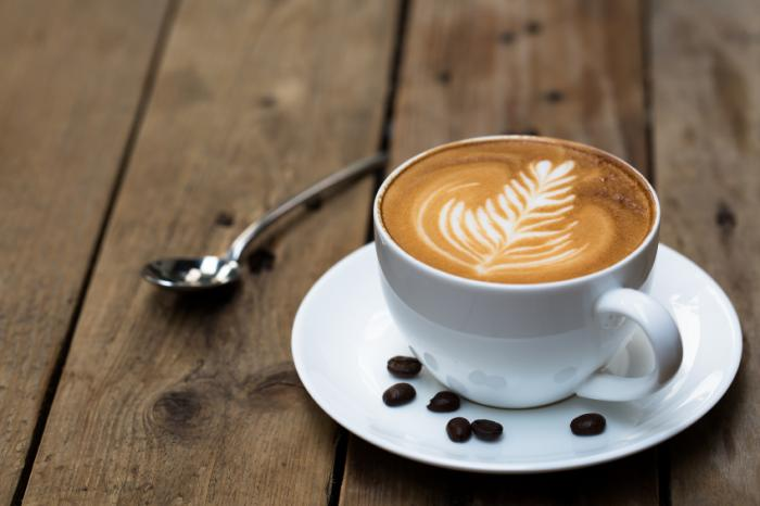 Should You Drink Caffeine?