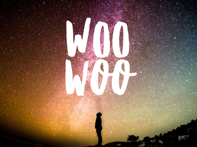 Why These 4 Woo-Woo Phrases Are Causing Confusion